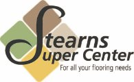 Stearns Super Center